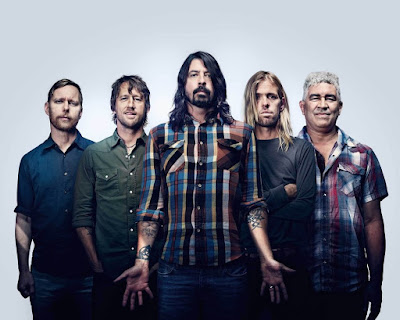 http://letrasmusicaspt.blogspot.pt/search?q=foo+fighters