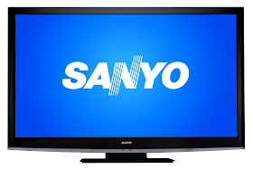 Service MODE Sanyo LED LCD TV