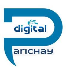 D-parichay
