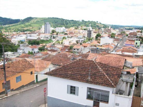 Machado Minas Gerais fonte: 3.bp.blogspot.com
