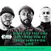 Black Eyed Peas saca dos videos para su nueva canción 'Big Love'