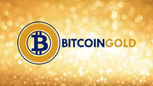 walton btc tradingview virtualus visa bitcoin