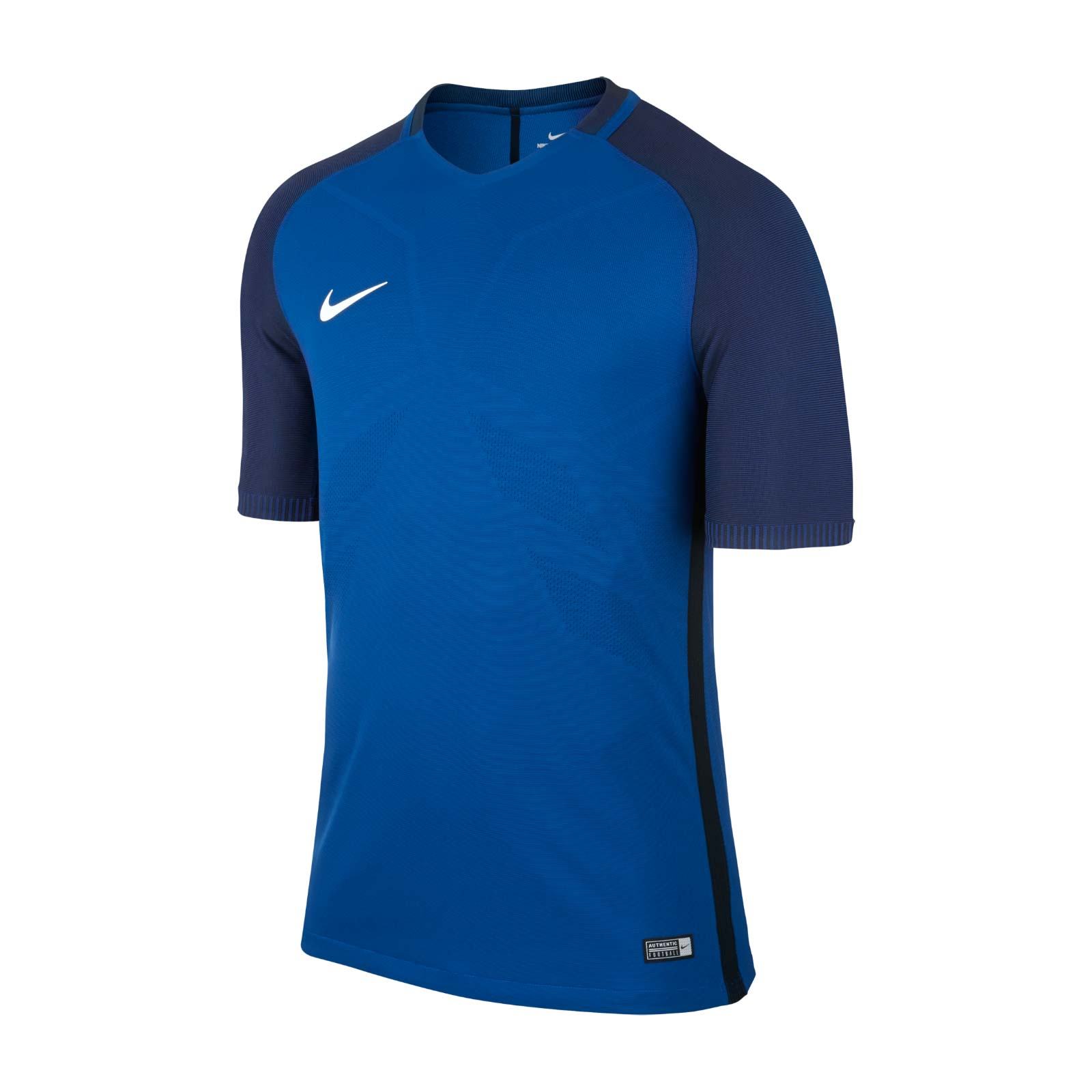 Shop for Authentic NFL Nike jerseys at the official online store of the NFL. Browse our selection of Official Nike NFL jerseys and uniforms at rahipclr.ga
