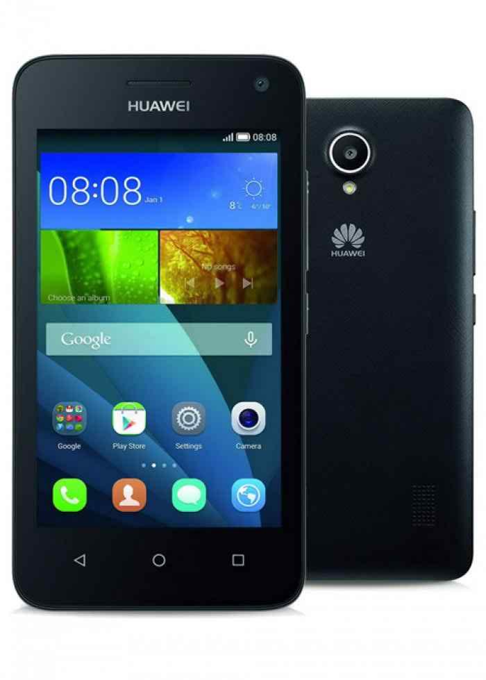 how to flash huawei y360 u61 firmware
