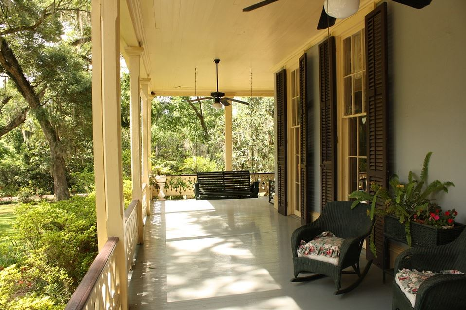 How Much Does It Cost To Upgrade Your Patio Doors 50 Plus Finance