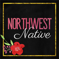 Northwest Native Blog
