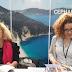 Πετυχημένη η διεθνής έκθεση τουρισμού