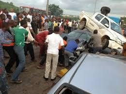 fatal accident kugbo abuja
