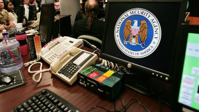 Revelan que EE.UU. hackeó conexiones VPN de medios, ejércitos y aerolíneas de varios países