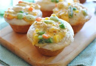 http://www.tablespoon.com/recipes/chicken-pot-pie-cupcakes/88c3fb89-0b08-466d-bb26-27c50aac24fd