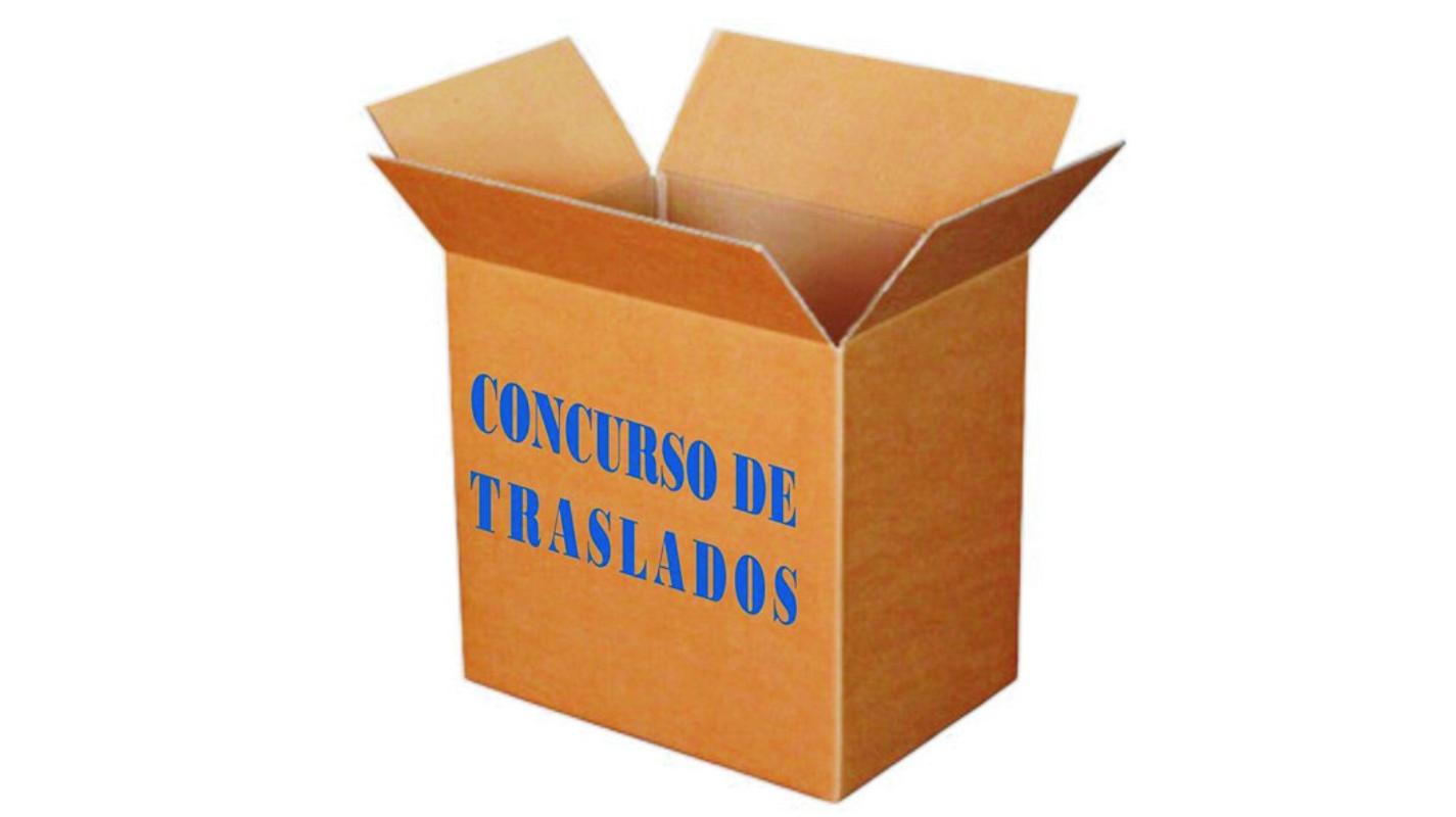 PUBLICADA LA LISTA DE PERSONAS ADMITIDAS EN EL CONCURSO DE TRASLADOS DE OPERARIAS