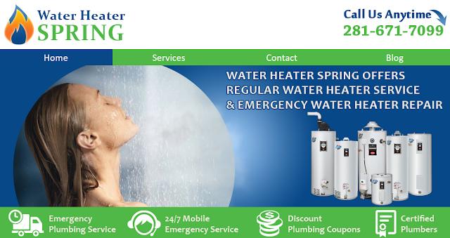 http://www.waterheaterspring.com/#