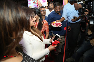Actress Mahima Chaudhry Pictures at Advanced Beauty & Cosmetic Clinic Launch  0011.jpg