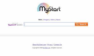 start_2008/