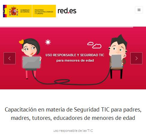 http://formacion.chaval.es/
