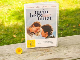 mein-herz-tanzt-dvd