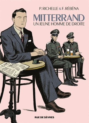 http://www.20minutes.fr/culture/1688207-20150916-preview-bd-mitterrand-jeune-homme-droite