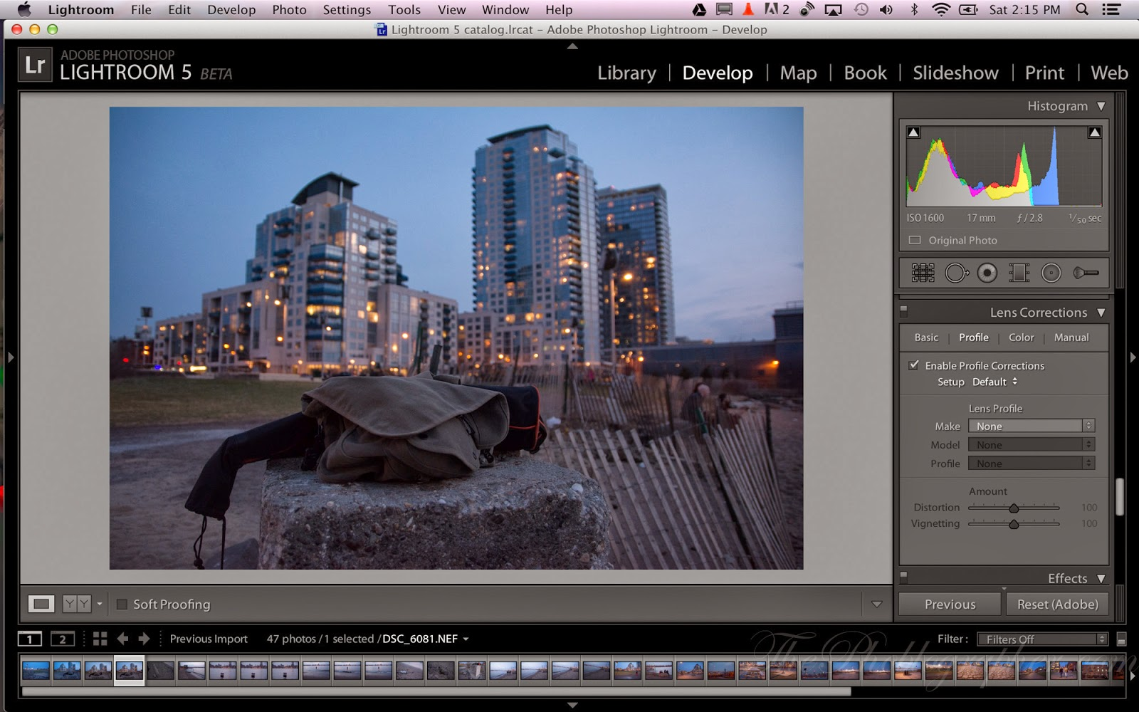 Adobe Photoshop 7.0 Free Download [Updated 2019] - SoftLinko
