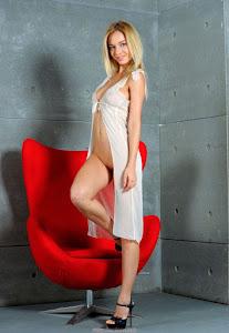 hot mature - feminax%2Bsexy%2Bgirl%2Bdelilah_19388%2B-%2B05.jpg