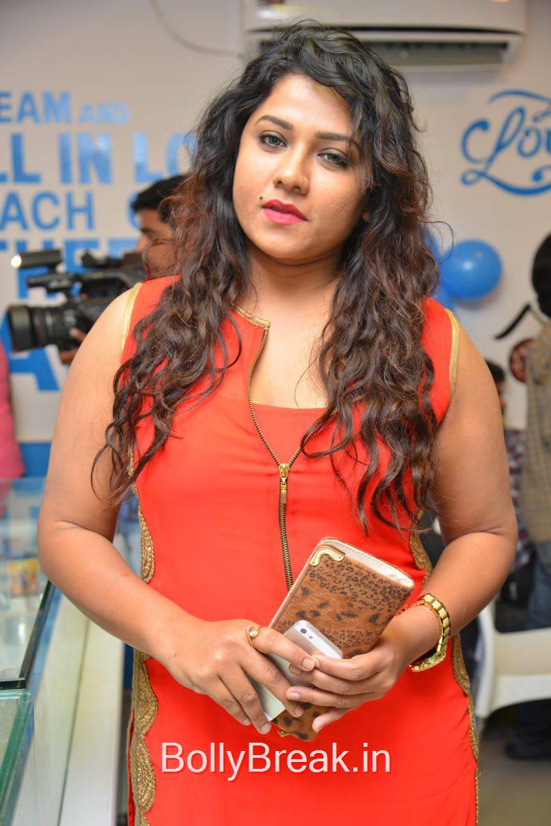 Jyothi Photos, Actress Jyothi Hot Pics from Makers of Milk Shakes Launch