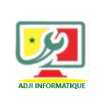 ADJI INFORMATIQUE