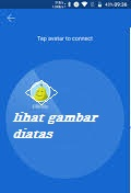 icon gambar shareit
