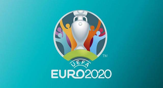 Ini Hasil Lengkap Kualifikasi Piala Eropa 2020 Tadi Malam
