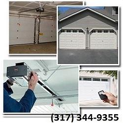 http://garagedoorrepair-westfield.com/overhead-door-remote/special-offers-westfield.png
