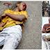 BREAKING: Imo leaders ask Buhari to probe Owerri killings