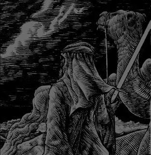 Wyatt E.-Mount Sinai/Aswan