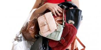 Model Tas Terbaru Wanita Yang Cocok Sesuai Bentuk Tubuh, tas terbaru, model tas wanita