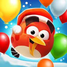 Angry Birds Blast Mod Apk v1.2.5 Terbaru Full Version