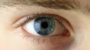 Cara Menyembuhkan Bintit di Mata dengan Mudah