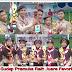 Gudep MTsN Raih Juara Favorit dan Gondol Tujuh Piala dalam LJBP