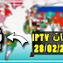 سيرفرات IPTV مسربة تصل مدتها حتى الى عام كامل مجانا - 28/02/2018