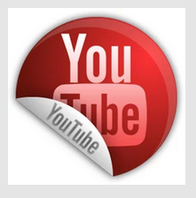 free download youtube app for android | Download Android App 2016