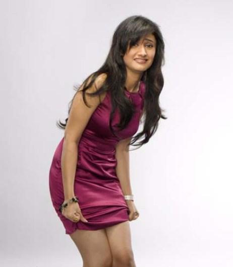 Zee TV And Starplus Actress