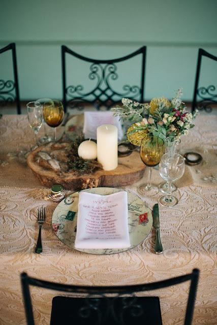 casamento real, sandra e renato, recepção, detalhes, decoração, mesa