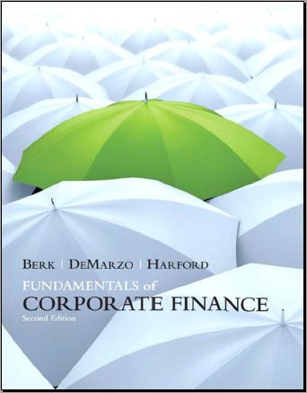 business finance online