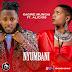 Download New Audio : Kagwe Mungai ft Alicios - Nyumbani { Official Audio }