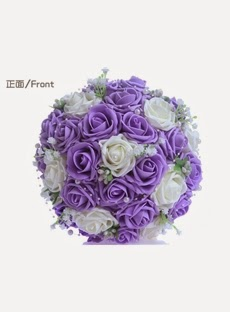 http://www.tbdress.com/Cheap-Wedding-Flowers-7930/