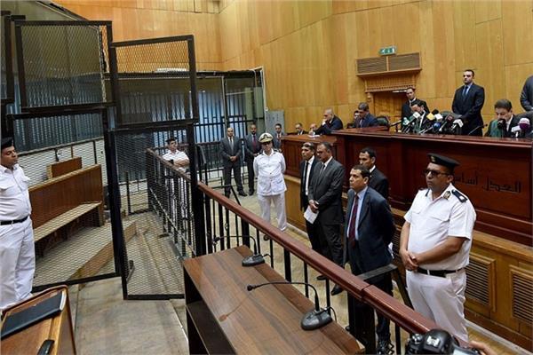 تفسير رؤية المحكمة في المنام بالتفصيل