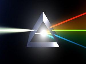 Cahaya merupakan sebuah energi yang mempunyai bentuk berupa gelombang elekromagnetik yang  Pengertian Cahaya dan Sifat-Sifat Cahaya