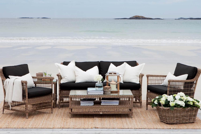 Slettvoll møbler – astric