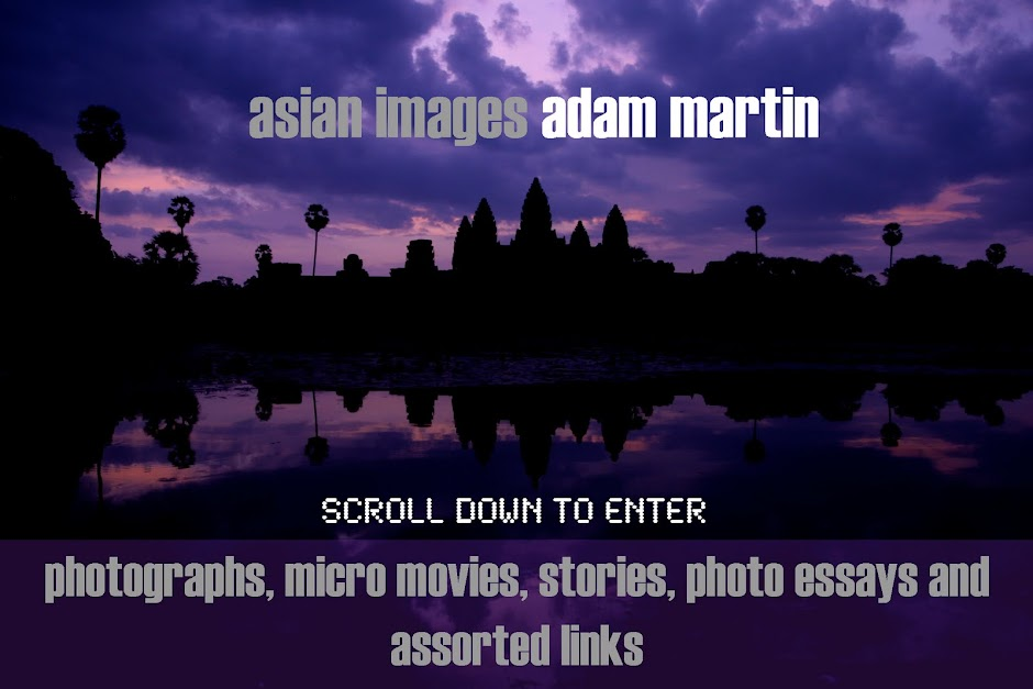 asian images adam martin