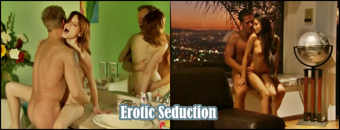 http://softcoreforall.blogspot.com.br/2013/08/full-movie-softcore-erotic-seductions.html