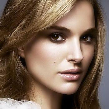 http://3.bp.blogspot.com/-1OV31ch4tAs/UFXgrTOdWCI/AAAAAAAAAs8/CH9_ya0PCT8/s1600/tips_to_achieve_natural_but_glamorous_look.jpg