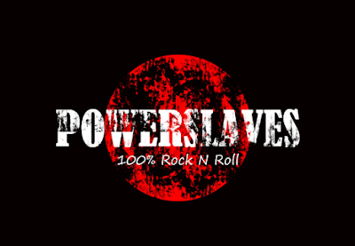 Download Kumpulan Lagu PowerSlaves Mp3 Lengkap