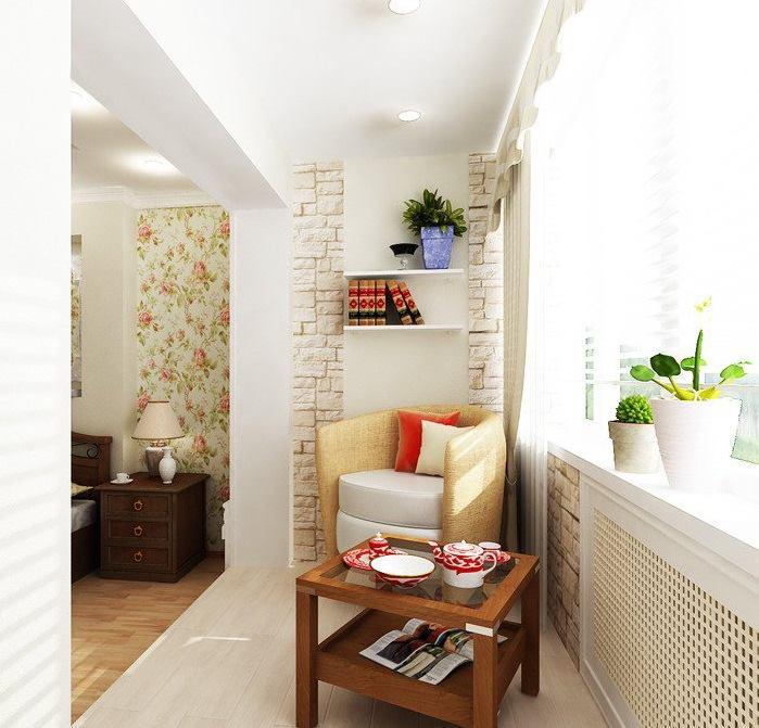 cele mai frumoase balcoane i jurnal de design interior. Black Bedroom Furniture Sets. Home Design Ideas