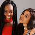 'Have A Brilliant Birthday My Love', Mercy Aigbe's Estranged Husband Gives Her Daughter A Shout Out